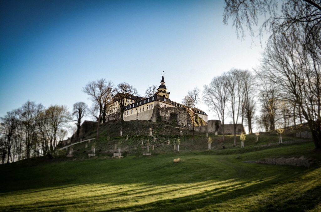 Hausverwaltung Siegburg